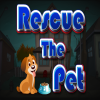 G7 - Rescue The Pet