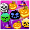 Halloween Icon Crush