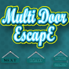 Multi Door Escape