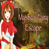 Mystical Fairy Escape