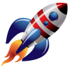 Space Rocket Puzzle