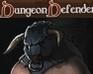 dungeon-defender