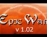 epic-war