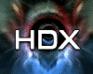 hyperdrive-x