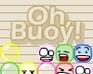 oh-buoy