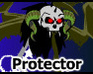 protector-reclaiming-the-throne