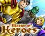 warlords-heroes