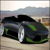 3d-race-car-1