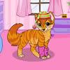 cute-little-kitties-dress-up-1