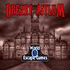 dreary-asylum