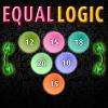 equal-logic