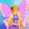 fairy-maker