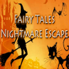 fairy-tales-nightmare-escape