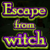 g7-escape-from-witch