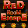 g7-red-room-escape