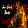 garo-sword-escape