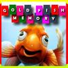 gold-fish-memory