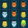 halloween-blocky-challenge