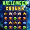 halloween-chunks