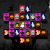 halloween-mahjong-connect