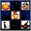 halloween-memory