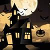 halloween-scary-memory