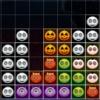 halloween-tetriz