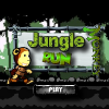 jungle-monkey-run