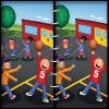 kids-playground-difference