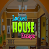 meena-locked-house-escape-game
