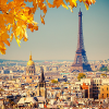 paris-in-the-fall