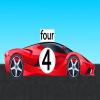 race-car-for-children