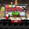 santa-winter-run