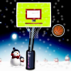 winter-basketball-free-throws