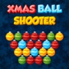 xmas-ball-shooter