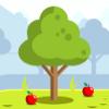 apple-mega-drop