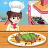 arab-rice-recipe