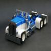 blue-racing-truck
