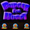 burger-for-hubby