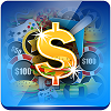 businessman-simulator-2
