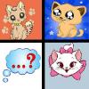 cute-cats-memory-match