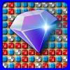 diamond-rush