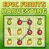 epic-fruit-harvesting