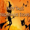 fairy-tales-nightmare-escape