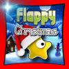 flappy-christmas-star-adventure