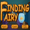 g7-finding-fairy