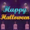 g7-happy-halloween