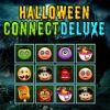 halloween-connect-deluxe