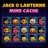jack-o-lanterns-mind-cache