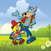 little-red-riding-hood-jigsaw-puzzle-1